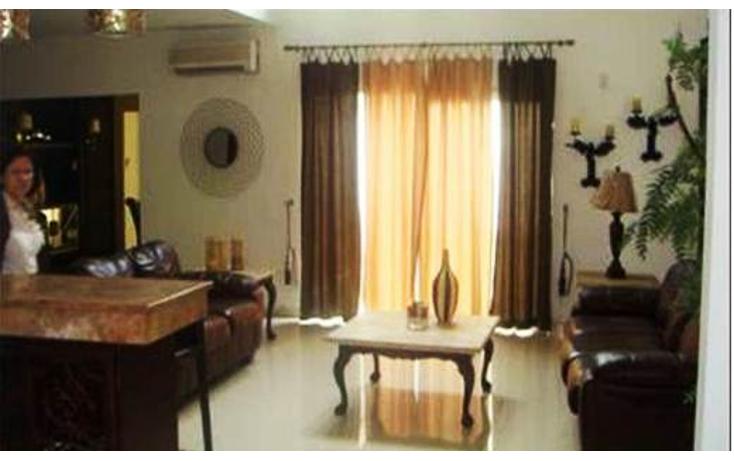 Foto de casa en renta en  , residencial el n?utico, altamira, tamaulipas, 937879 No. 03