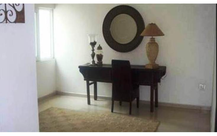 Foto de casa en renta en  , residencial el n?utico, altamira, tamaulipas, 937879 No. 04