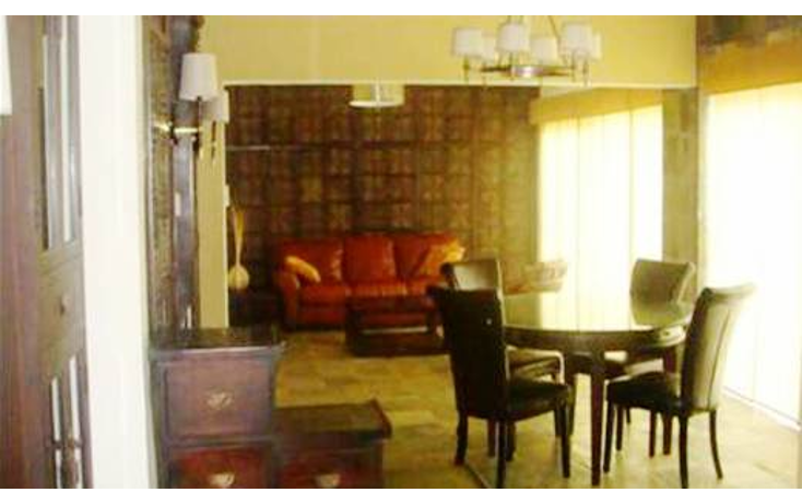 Foto de casa en renta en  , residencial el n?utico, altamira, tamaulipas, 937879 No. 05