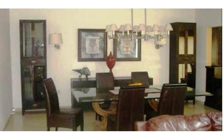 Foto de casa en renta en  , residencial el n?utico, altamira, tamaulipas, 937879 No. 06