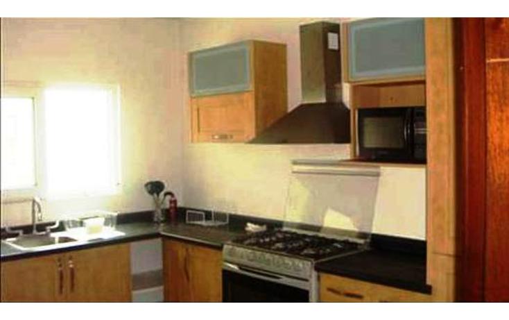 Foto de casa en renta en  , residencial el n?utico, altamira, tamaulipas, 937879 No. 07