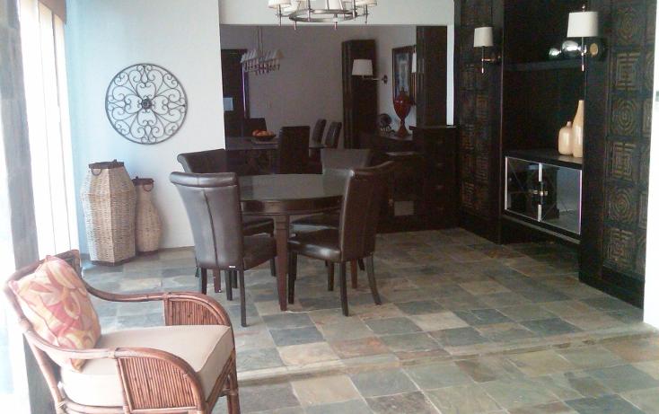 Foto de casa en renta en  , residencial el n?utico, altamira, tamaulipas, 937879 No. 08
