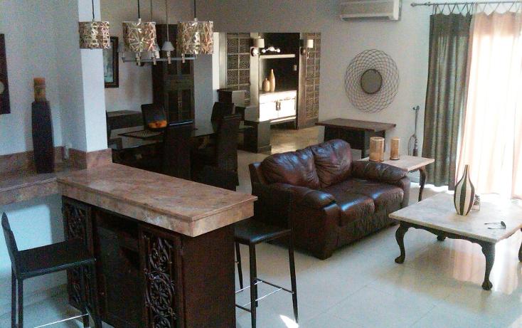 Foto de casa en renta en  , residencial el n?utico, altamira, tamaulipas, 937879 No. 09
