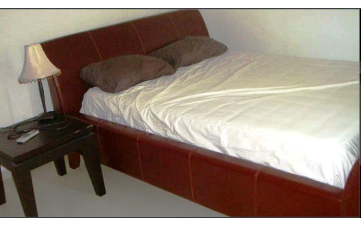 Foto de casa en renta en  , residencial el n?utico, altamira, tamaulipas, 937879 No. 10