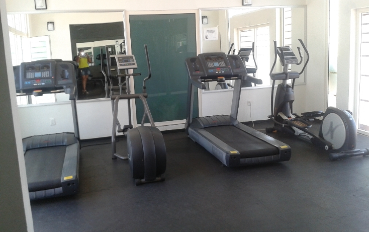 Foto de casa en renta en  , residencial el n?utico, altamira, tamaulipas, 937879 No. 14