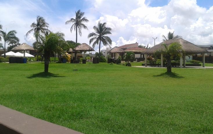 Foto de casa en renta en  , residencial el n?utico, altamira, tamaulipas, 937879 No. 17