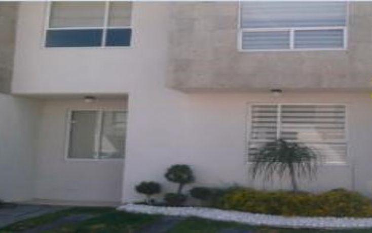 Foto de casa en condominio en renta en, residencial el parque, el marqués, querétaro, 1451519 no 02