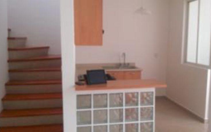 Foto de casa en condominio en renta en, residencial el parque, el marqués, querétaro, 1451519 no 03