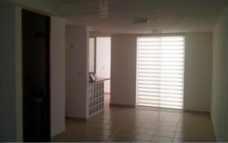Foto de casa en condominio en renta en, residencial el parque, el marqués, querétaro, 1451519 no 04