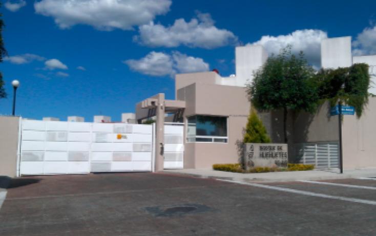 Foto de casa en condominio en renta en, residencial el parque, el marqués, querétaro, 1451519 no 05