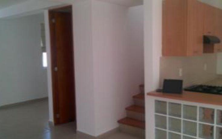 Foto de casa en condominio en renta en, residencial el parque, el marqués, querétaro, 1451519 no 06