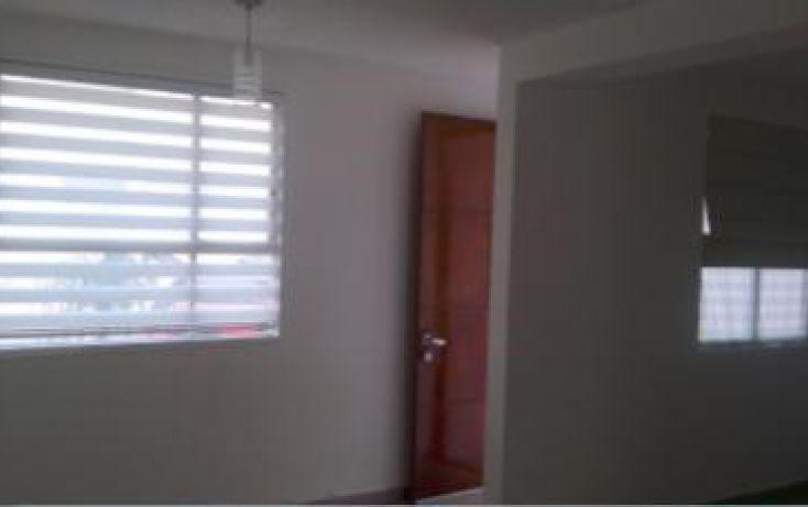 Foto de casa en condominio en renta en, residencial el parque, el marqués, querétaro, 1451519 no 07