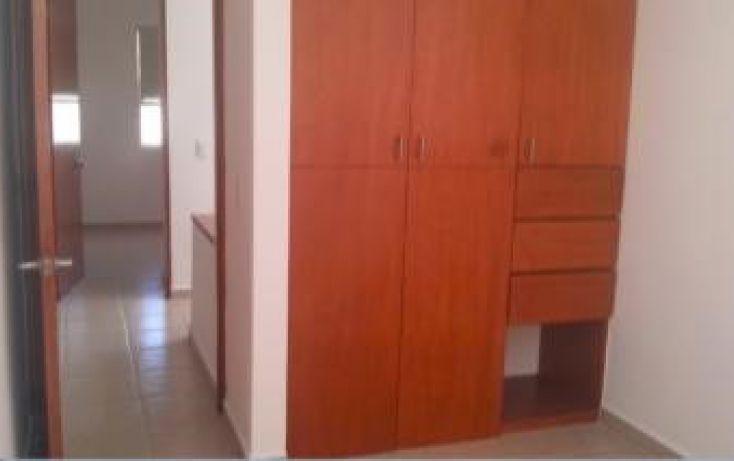 Foto de casa en condominio en renta en, residencial el parque, el marqués, querétaro, 1451519 no 08