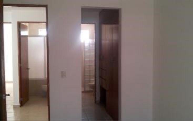 Foto de casa en condominio en renta en, residencial el parque, el marqués, querétaro, 1451519 no 09
