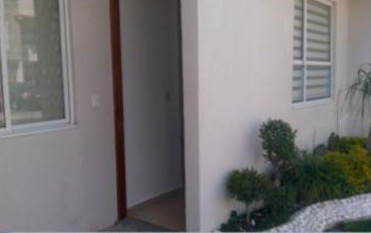 Foto de casa en condominio en renta en, residencial el parque, el marqués, querétaro, 1451519 no 10