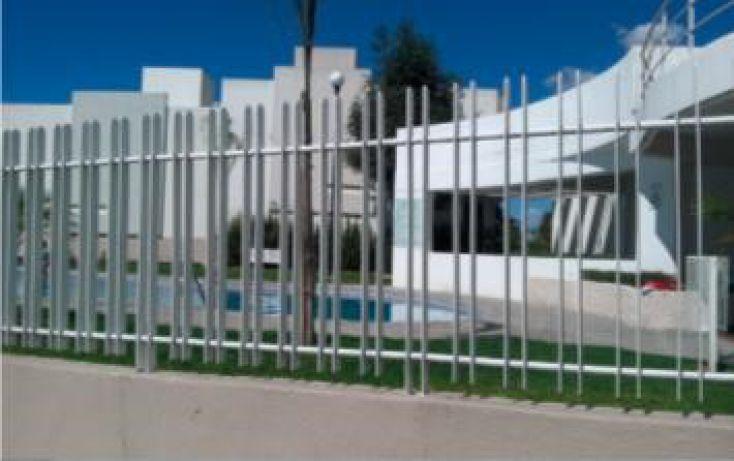 Foto de casa en condominio en renta en, residencial el parque, el marqués, querétaro, 1451519 no 11