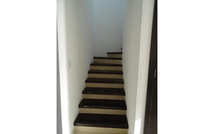 Foto de casa en condominio en renta en  , residencial el parque, el marqués, querétaro, 1600440 No. 04