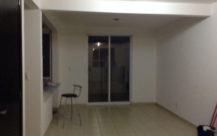 Foto de casa en condominio en renta en, residencial el parque, el marqués, querétaro, 1756416 no 03