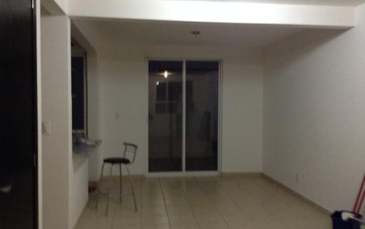 Foto de casa en renta en  , residencial el parque, el marqués, querétaro, 1756416 No. 03