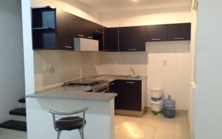 Foto de casa en condominio en renta en, residencial el parque, el marqués, querétaro, 1756416 no 04