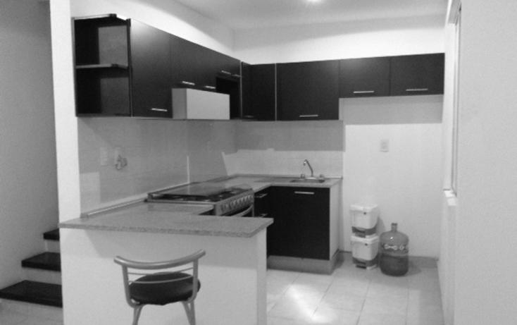 Foto de casa en renta en  , residencial el parque, el marqués, querétaro, 1756416 No. 04