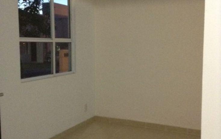 Foto de casa en condominio en renta en, residencial el parque, el marqués, querétaro, 1756416 no 05