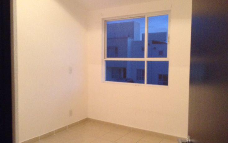 Foto de casa en condominio en renta en, residencial el parque, el marqués, querétaro, 1756416 no 06
