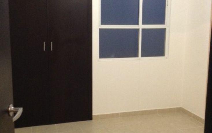 Foto de casa en condominio en renta en, residencial el parque, el marqués, querétaro, 1756416 no 07