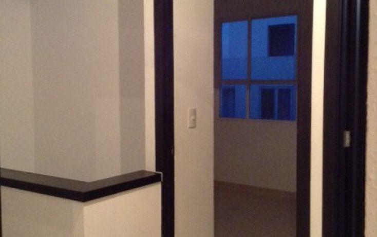 Foto de casa en condominio en renta en, residencial el parque, el marqués, querétaro, 1756416 no 08