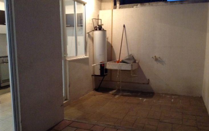 Foto de casa en condominio en renta en, residencial el parque, el marqués, querétaro, 1756416 no 10
