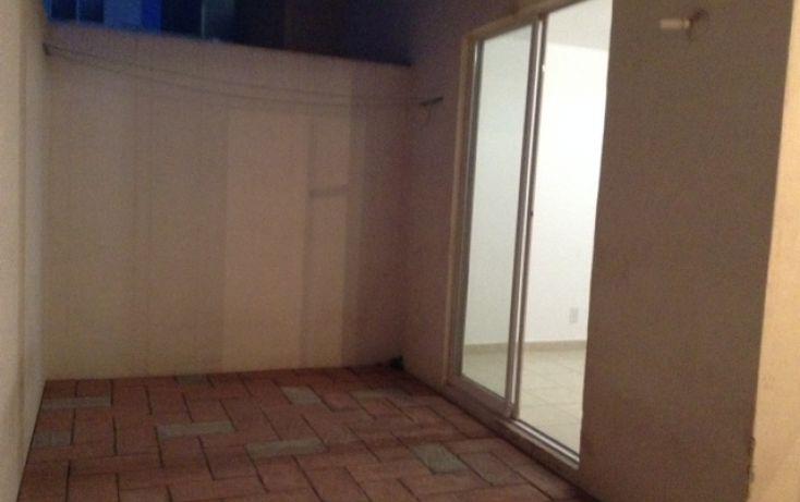 Foto de casa en condominio en renta en, residencial el parque, el marqués, querétaro, 1756416 no 11