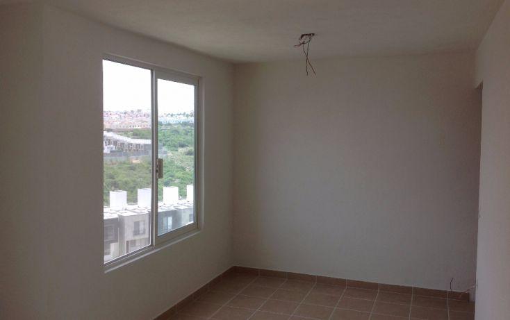 Foto de casa en renta en, residencial el parque, el marqués, querétaro, 2035572 no 04