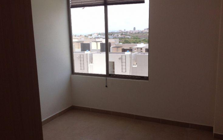 Foto de casa en renta en, residencial el parque, el marqués, querétaro, 2035572 no 08