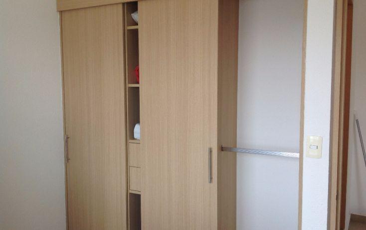 Foto de casa en renta en, residencial el parque, el marqués, querétaro, 2035572 no 10