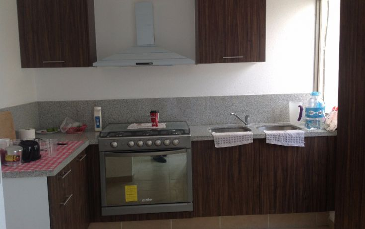 Foto de casa en renta en, residencial el parque, el marqués, querétaro, 2035572 no 12