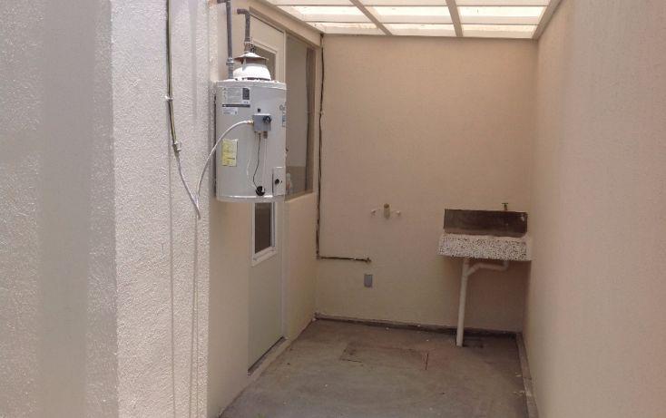 Foto de casa en renta en, residencial el parque, el marqués, querétaro, 2035572 no 14
