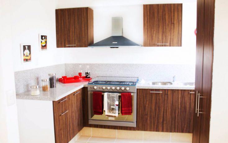 Foto de casa en renta en, residencial el parque, el marqués, querétaro, 2035572 no 17