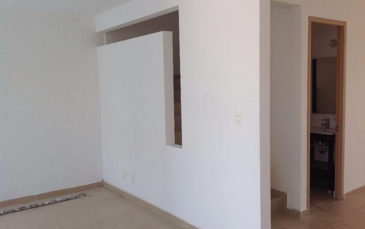 Foto de casa en renta en, residencial el parque, el marqués, querétaro, 2035572 no 20