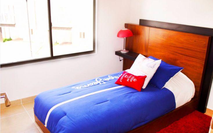 Foto de casa en renta en, residencial el parque, el marqués, querétaro, 2035572 no 21