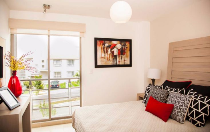 Foto de casa en renta en, residencial el parque, el marqués, querétaro, 2035572 no 22