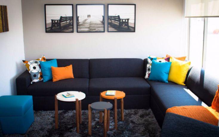 Foto de casa en renta en, residencial el parque, el marqués, querétaro, 2035572 no 23