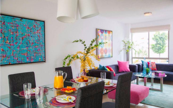 Foto de casa en renta en, residencial el parque, el marqués, querétaro, 2035572 no 24