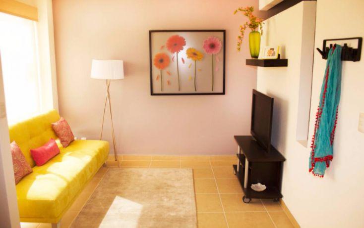 Foto de casa en renta en, residencial el parque, el marqués, querétaro, 2035572 no 25