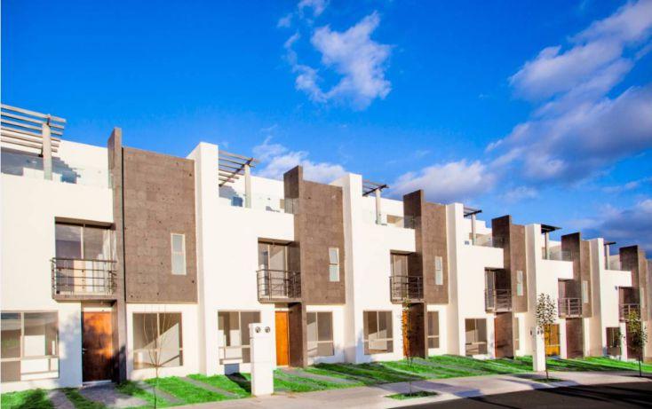 Foto de casa en renta en, residencial el parque, el marqués, querétaro, 2035572 no 26