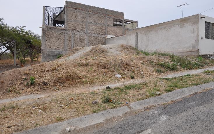 Foto de terreno habitacional en venta en  , residencial el prado, tonalá, jalisco, 1814574 No. 03