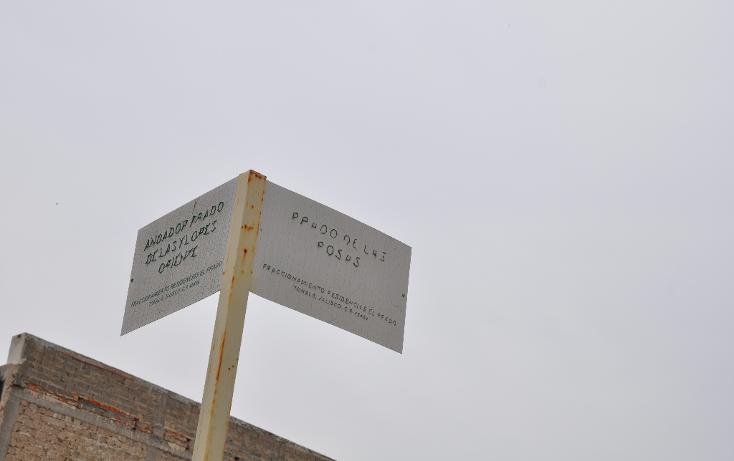 Foto de terreno habitacional en venta en  , residencial el prado, tonalá, jalisco, 1814574 No. 05