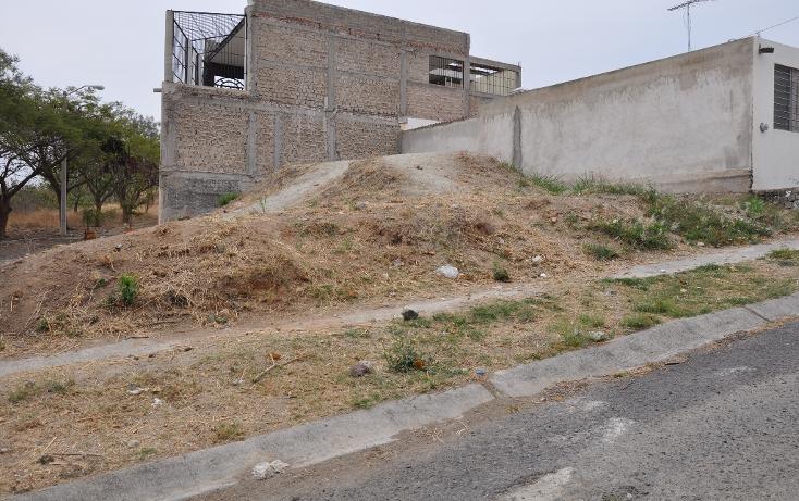Foto de terreno habitacional en venta en  , residencial el prado, tonalá, jalisco, 1814574 No. 06