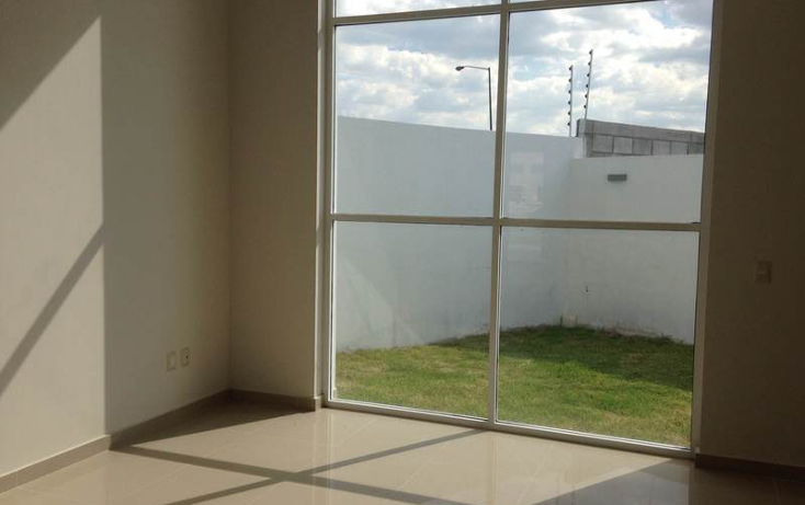Foto de casa en venta en  , residencial el refugio, quer?taro, quer?taro, 1003127 No. 02