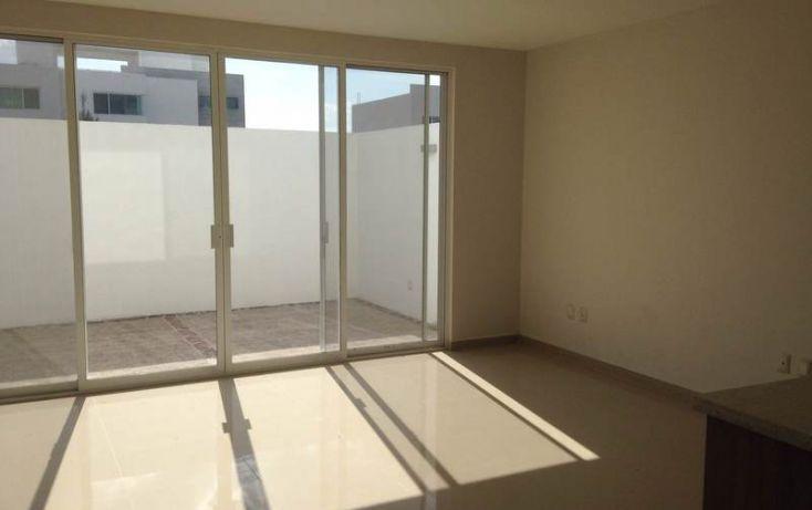 Foto de casa en venta en, residencial el refugio, querétaro, querétaro, 1003127 no 03