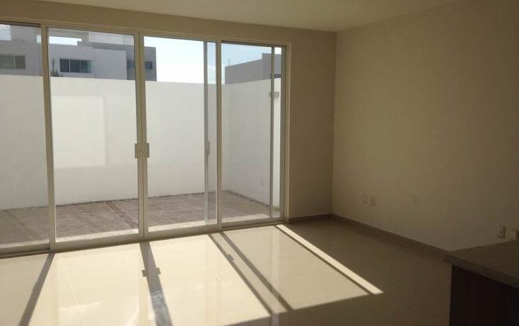 Foto de casa en venta en  , residencial el refugio, quer?taro, quer?taro, 1003127 No. 03